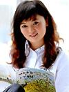 Yiyuan from Shenzhen