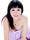 Yongzhen from Chongqing