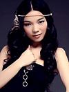 Yuanyuan from Shijiazhuang