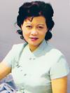 Zehui from Chongqing