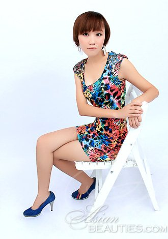 Wanxin photo
