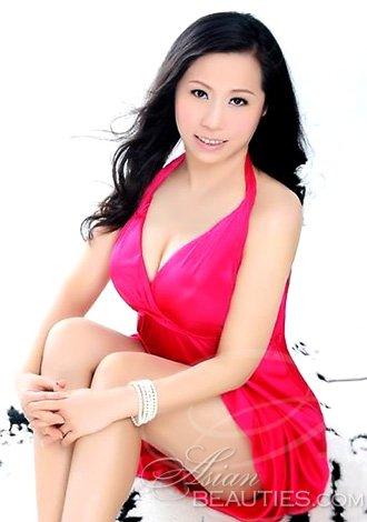 Xiankun photo