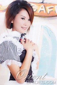 Xiaoli photo