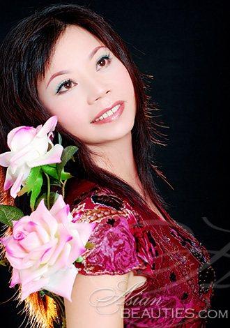 yanxia photo