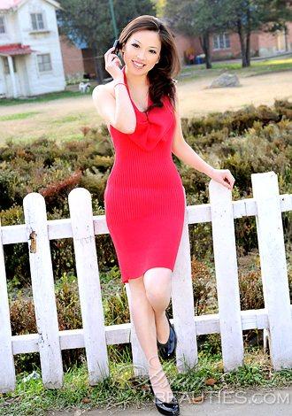 youfang photo