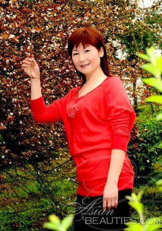 Changxiu photo