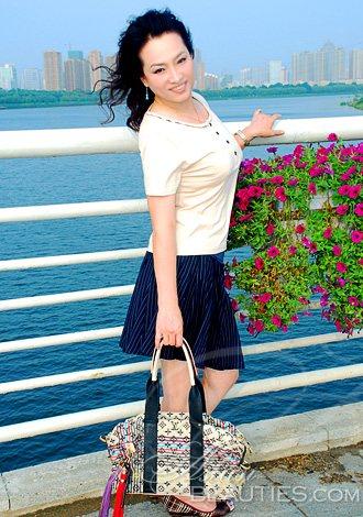 chunyan photo