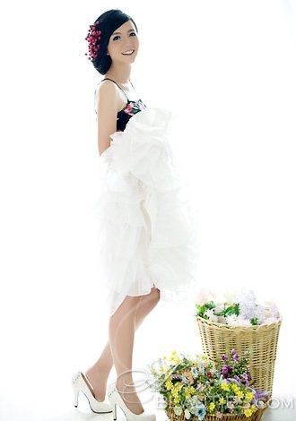 Junmao photo