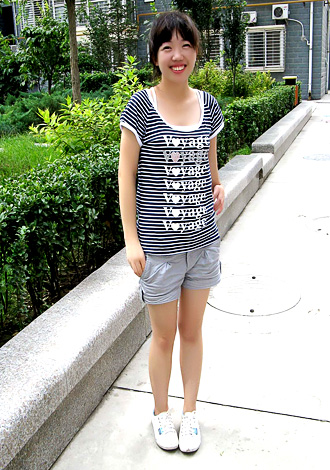 mianyang single personals 5737132207more about me i am single never married ,born in buffalo ny, obtained my degree in buffalo i am a fashion desinger , i`m 5`7 120 with a.