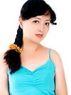 Chang from Chongqing