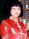 Chengli from Chongqing