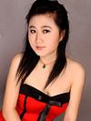 ChunHua from Changsha