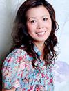 Latin women from Fuzhou Chunxiang