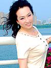 chunyan from Shenyang
