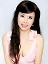 fuhua from Shenzhen