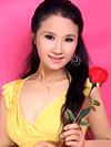 Guixiang from Hengyang