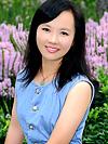 Jade from Shijiazhuang