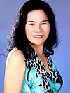 Jessie from Zhanjiang