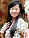 Jiajia from Nanning