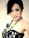 Jiehua from Guangdong