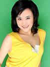 Jie(White) from Chengdu