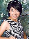 Jinding from Guangzhou