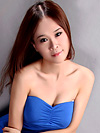 Jing from Changsha