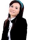 Kaiheng from Shenzhen
