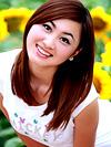 Lan from Guangdong