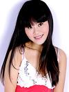 Lanlan from Changsha