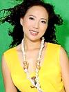 Latin women from Shihezi Li