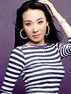 Li from Zhongshan