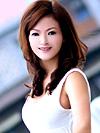 LiJuan from Hengyang