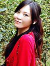 Lina from Zhongshan