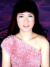 lixia from Shenzhen