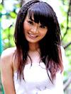 Lu from Chenzhou