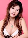 mei from Changsha
