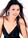 mei from Shenzhen