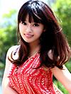 Nan from Hengyang
