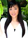 Nana from Shenzhen
