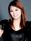 Nana from Zhengzhou