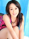 Ping from Shenyang