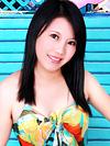 Pingli(Pamela) from Chenzhou