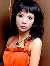 Qishan from Zhongshan