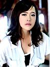 Shuya(Shuya) from Zhengzhou