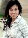 Sophia from Zhanjiang