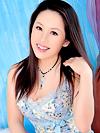 tao from Shenyang