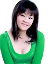Xiangfang from urumchi