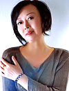 Xianmei from Shenzhen