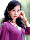 XiaoHong from Chongqing